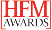 12-4-2014_hfm-awards.png